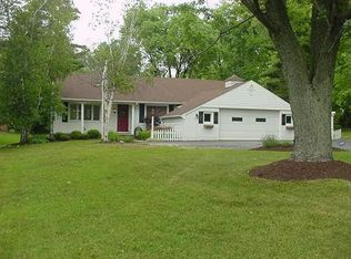 403 E Pleasant Valley Rd , Seven Hills OH