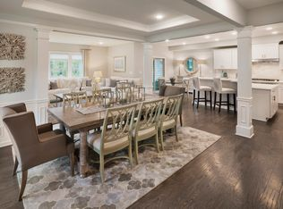 Beautiful Pulte Homes Design Center Gallery Decorating House pulte home design center fairfax  gigaclub co