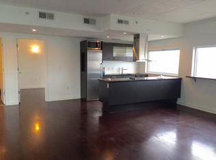 american lofts apartments in philadelphia pa zillow
