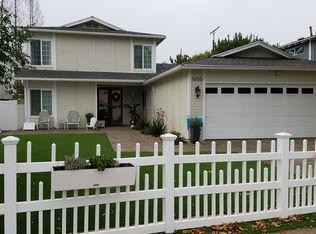5025 Gerald Ave , Encino CA