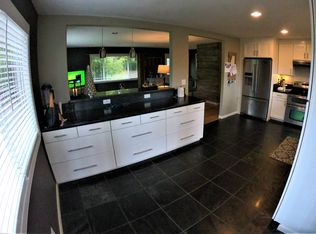 83399 Spruce Ln, Florence, OR 97439   Zillow on