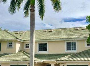 10042 Pacific Pines Ave , Fort Myers FL