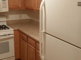 Awesome 203 Williams St Apt 1 Ithaca Ny 14850 Zillow Pabps2019 Chair Design Images Pabps2019Com