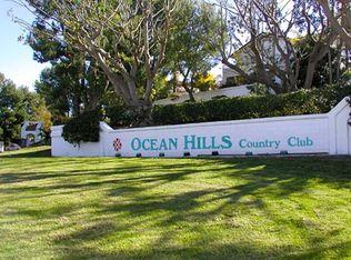 4723 Agora Way , Oceanside CA