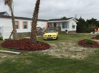 2200 W Fort Macon Rd Atlantic Beach Nc 28512 Zillow