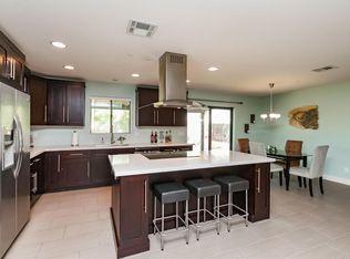 8226 E Meadowbrook Ave , Scottsdale AZ