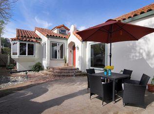 1420 King St , Santa Cruz CA