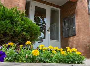 Icon Condominiums - Denver, CO   Zillow