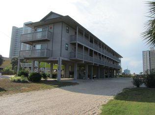 1037 W Lagoon Ave # 1, Gulf Shores AL
