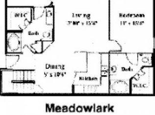 7895 Shadow Creek Dr, Hamilton, OH 45011 | Zillow