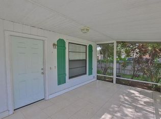 814 Bacon Ave, Sarasota, FL 34232 | Zillow