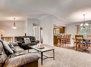 21824 Sugar Ln, Rogers, MN 55374 | Zillow on home furniture sioux city iowa, home furniture ad, home furniture hk,