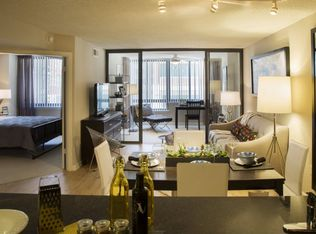Meridian at Courthouse Commons Apartments - Arlington, VA | Zillow