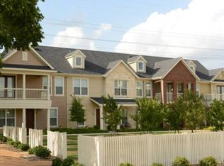 Flatiron District at Austin Ranch Apartments - The Colony, TX | Zillow