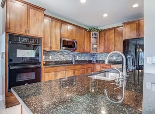 8240 Windy Harbor Way, West Chester, OH 45069 | Zillow