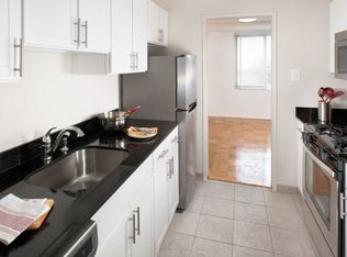 dupont circle apartments dc apartment design best price on allcity flats at dupont circle in. Black Bedroom Furniture Sets. Home Design Ideas