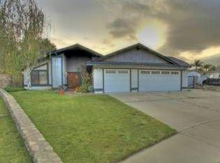 510 Woodhaven Ct , Upland CA