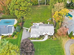 451 Weymouth Dr Wyckoff Nj 07481 Zillow