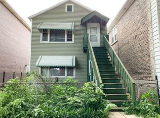 3015 S Keeley St, Chicago, IL 60608   MLS #10490823   Zillow