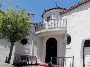 1573 Sunnyslope Ave , Belmont CA