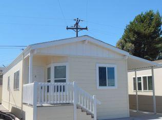 8701 Mesa Rd Santee, CA, 92071 - Apartments for Rent | Zillow
