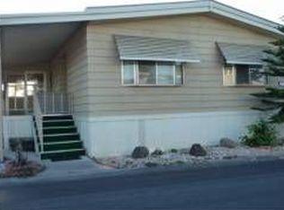 336 Avenida Flores , Pacheco CA