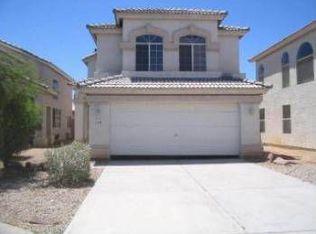 3719 E Inverness Ave Unit 15, Mesa AZ
