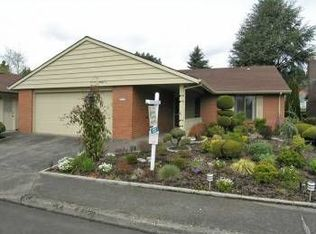 15645 SW Old Orchard Pl , Tigard OR