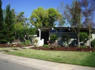 5810 River Oak Way , Carmichael CA