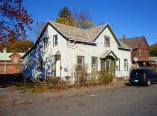 646 Delaware Ave , Kingston NY