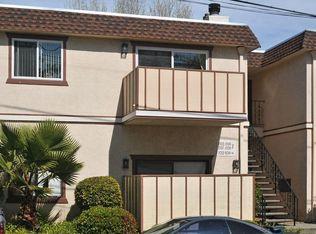 44 Lodato Ave Apt 203, San Mateo CA