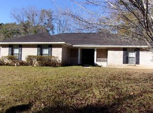 2858 Ramada Dr W, Mobile, AL 36693 | Zillow on residential roof plans, roof addition framing plans, flat roof house plans, tin roof home plans, dutch gambrel roof house plans, mobile home 2 bedroom plans, mobile home factory in north carolina, mobile home steps, a frame roof plans, mobile home metal roofing sheets, deck roof plans, mobile home roofing solutions, mobile home skirting, mobile home porch plans diy, 16 foot wide house plans, triple wide mobile home floor plans, 16x80 mobile home floor plans, mobile home trailer houses, mobile home screen porch plans, metal roof house plans,