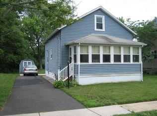 76 Lewis St , Eatontown NJ