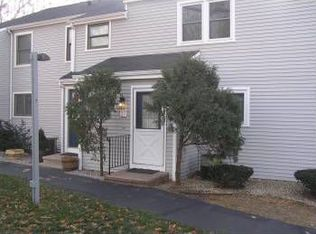 280 E Main St Unit 23, Branford CT