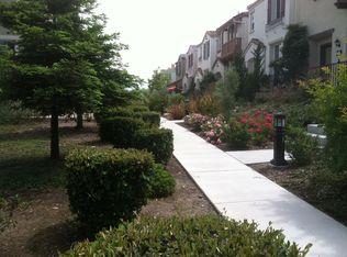882 Foxworthy Ave , San Jose CA
