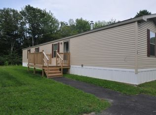 Surprising Penobscot County Me Mobile Homes Manufactured Homes For Home Remodeling Inspirations Genioncuboardxyz