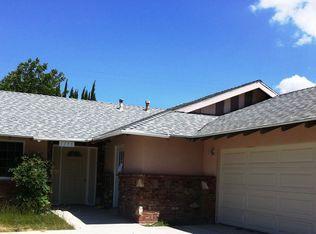 1335 S Lincoln Ave , Corona CA