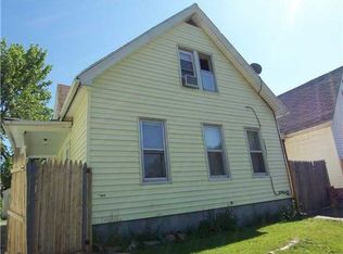 35 Pardee St , Rochester NY