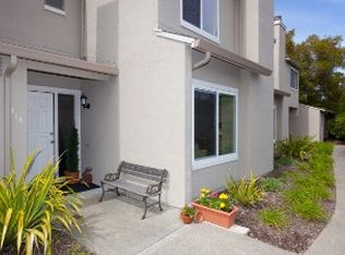 316 Village Cir , Novato CA