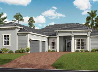 Vista WildBlue   Estate Homes