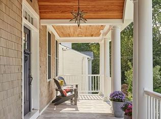 58 Salem St, Winchester, MA 01890   Zillow on economy bathroom designs, amazon bathroom designs, google bathroom designs, msn bathroom designs, hgtv bathroom designs, home bathroom designs, target bathroom designs, seattle bathroom designs, pinterest bathroom designs, walmart bathroom designs, 1 2 bathroom designs, family bathroom designs,