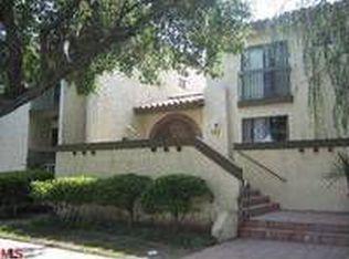 327 Chester St Apt K, Glendale CA
