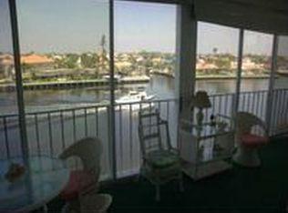 2150 S Ocean Blvd Apt 7E, Delray Beach FL
