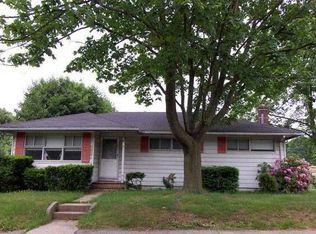 518 Oakwood Rd , Huntington NY