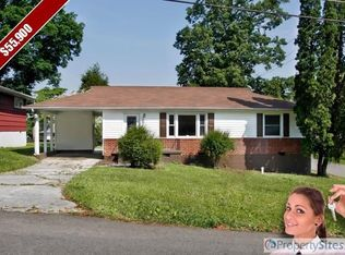 2939 Lay Ave , Knoxville TN