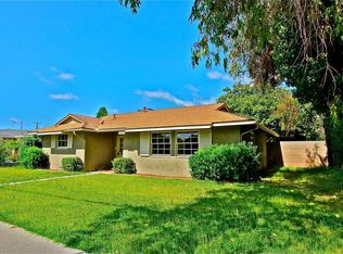 3251 Palo Verde Ave , Long Beach CA
