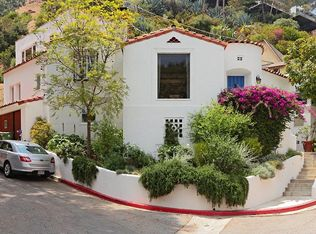 5904 Locksley Pl , Los Angeles CA