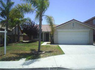 3671 Janse Way , San Diego CA