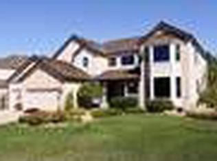10096 Cottoncreek Dr , Highlands Ranch CO