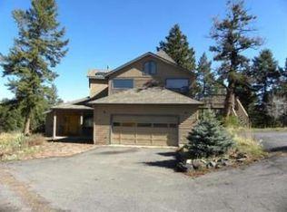 6480 Kinney Creek Rd , Evergreen CO